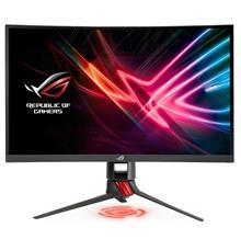 ASUS ROG STRIX XG27V Curved Full HD Eye Care Gaming Monitor